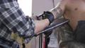 タトゥー 刺青 サロンの動画 49870132