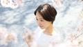 櫻花女智能手機 49893131