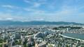 都市風景 福岡市 ノーマルスピード 49894913