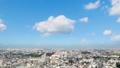 都市風景 東京 ノーマルスピード 49894915