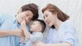 ベビー 赤ちゃん 赤ん坊の動画 49895792