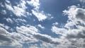 空と雲 49915637