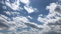 空と雲 49915645
