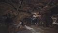 鍾乳洞 ツーリスト 観光客の動画 49925143