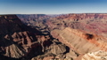 Grand Canyon Lipan Point South Rim Time Lapse 49971185