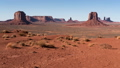 Monument Valley Artists Point Time Lapse Southwest 49971288