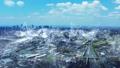 도시 및 네트워크 49994656