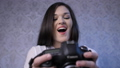 カメラ 幸せ 楽しいの動画 50016318