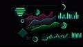Infographic Elements 50017798