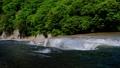 吹割の滝 50020774