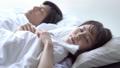 睡覺的臥室 50042781