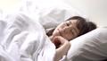 睡覺的臥室 50042787