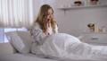 寝床 憂鬱 かなしいの動画 50058843