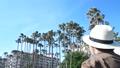 シニア 夫婦 旅行の動画 50060353