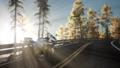 沥青 柏油 摩托车 50075357