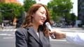 インタビュー 報道 取材の動画 50090804