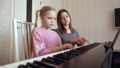 女性 教える 遊ぶの動画 50092109