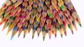 색상 연필 원주 돌리 50095995