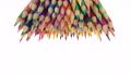 색상 연필 진입 돌리 50096000