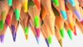 색상 연필 퇴출 돌리 50096004