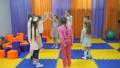 kindergarten, children, playing 50109564