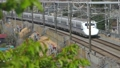 東海道新幹線(音声あり)-094751 50122514