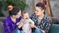 동성애자, 가족, 가정 50148556