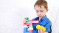 少年 子供 幼稚の動画 50159224