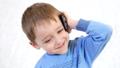 子供 幸せ 楽しいの動画 50159243