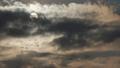 曇り空の太陽 50181544