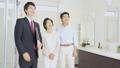 夫婦 リフォーム 商談の動画 50285157