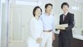 夫婦 リフォーム 商談の動画 50285158