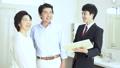 夫婦 リフォーム 商談の動画 50285161