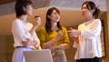 女商人辦公室偶然企業圖像 50317262