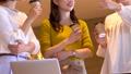 女商人辦公室偶然企業圖像 50317263