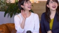 ビジネスウーマン 女性 ビジネスの動画 50317266