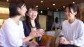 ビジネスウーマン 女性 ビジネスの動画 50317268