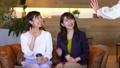 ビジネスウーマン 女性 ビジネスの動画 50317269