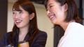 ビジネスウーマン コーヒー 女性の動画 50317270