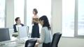 Business office desk work business image 50317602