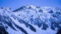 Timelapse of the Northern Alps and Hotakadake 50371988