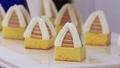 Patéche cake making 50375732