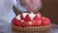 Patéche cake making 50375733