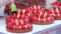 Patéche cake making 50375734