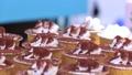 Patéche cake making 50375739