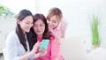 娘 家族 女性の動画 50376730