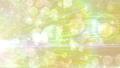左から広がるキラキラエフェクトとレンズフレア(ループ可能) - シャンパンゴールド 50382451