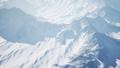 Alpine Alps Mountain Landscape 50440213