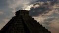 Sun Comes Out Above Aztec Ruins 50444214
