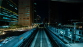 Night view of Tokyo from Yurikamome 50461014